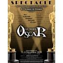 Le monde d'Oscar